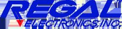 Regal Electronics, Inc.