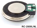 a_RC-2808LNL
