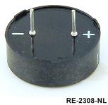 a_RE-2308-NL