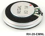 a_RH-28-EMNL