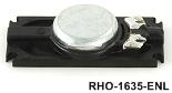 a_RHO-1635-ENL
