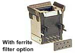 a_RJ45-Filter-150-wideC