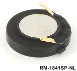 a_RM-1841SP-NL