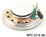 a_RPC--23-E-NL