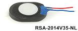 a_RSA-2014V35-NL
